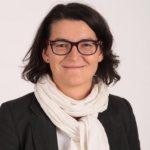 Nathalie Jannin_Ciliabule_témoignage pour Pulsio Print