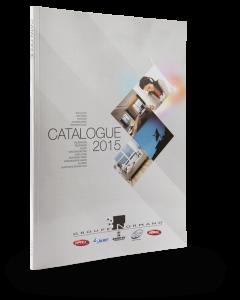 print catalogue pulsio print