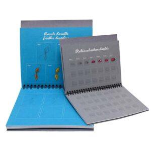 calendars-and-notebooks-spiral-binding