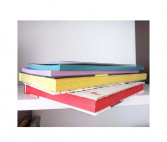fore-edge-painting-of-book-one-colour