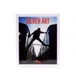 photo-book-hardback-special
