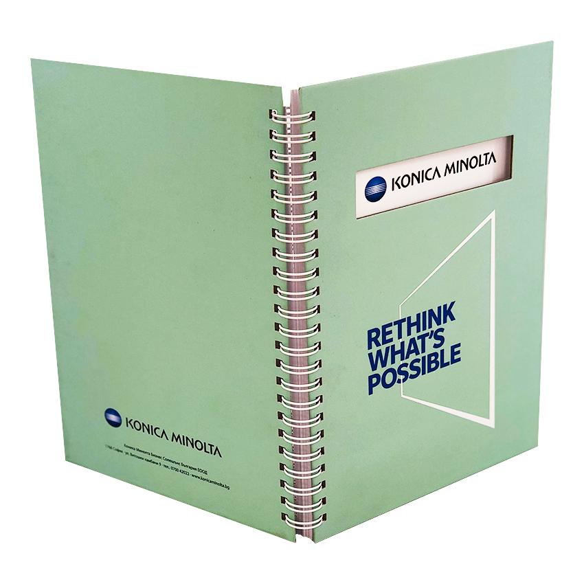 notebook-wire-o-binding-3